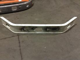 INTERNATIONAL S2600 Bumper Assembly, Front