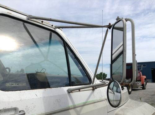 FORD F600 Mirror (Side View)