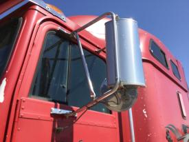 INTERNATIONAL 9200 Mirror (Side View)