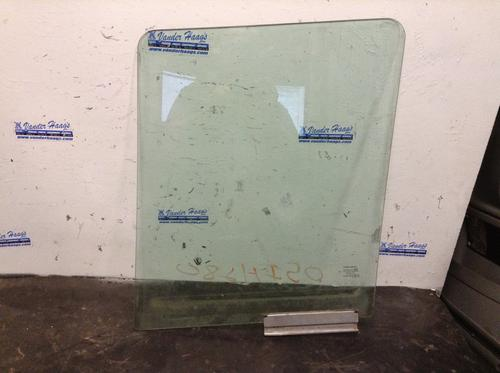 INTERNATIONAL 7400 Door Glass, Front