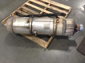 DETROIT DD13 DPF (Diesel Particulate Filter)