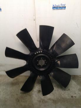 CUMMINS ISL Fan Blade