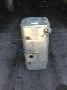 STERLING ACTERRA 5500 Fuel Tank