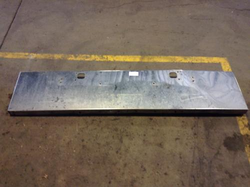 KENWORTH W900B Bumper Assembly, Front