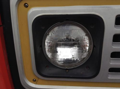 CHEVROLET C65 Headlamp Assembly