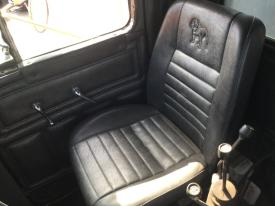 MACK RD600 Seat, Front