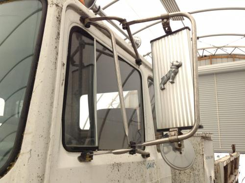 MACK TRUCK Mirror (Side View)
