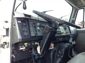 INTERNATIONAL 4800 Dash Assembly