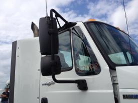 INTERNATIONAL TRANSTAR (8600) Mirror (Side View)