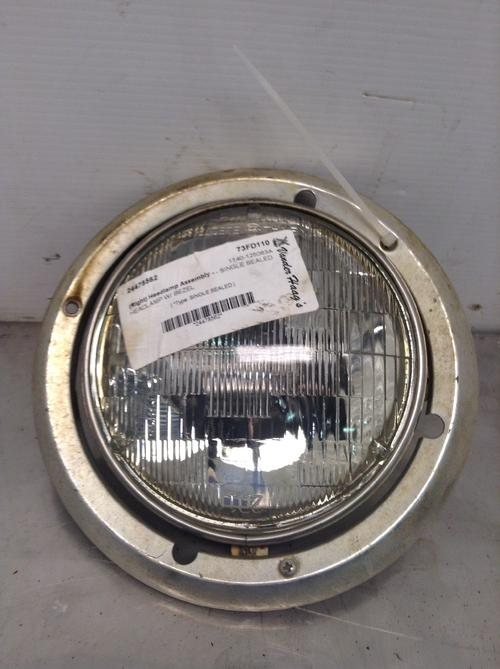 FORD LN700 Headlamp Assembly