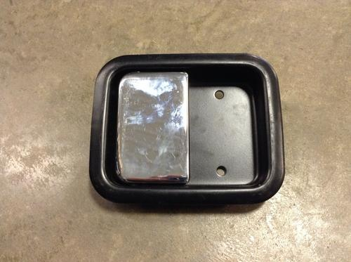 WESTERN STAR TRUCKS TRUCK Door Handle