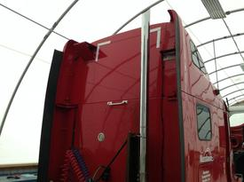 PETERBILT 387 Exhaust Pipe