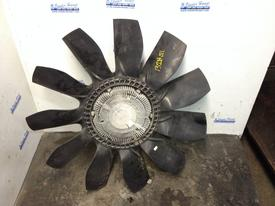 INTERNATIONAL MAXXFORCE 13 Fan Clutch