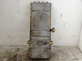 CAT 3306 Oil Pan