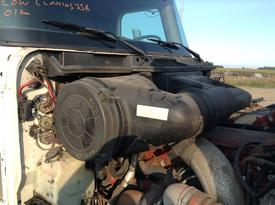 INTERNATIONAL 9400 Air Cleaner