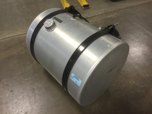 INTERNATIONAL WORKSTAR Fuel Tank