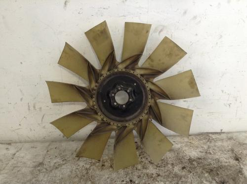 MERCEDES MBE926 Fan Blade