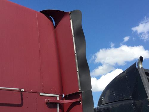 FREIGHTLINER CLASSIC XL Side Fairing