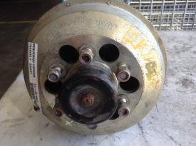 PACCAR PX6 Fan Clutch