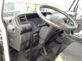 GMC W4500 Steering Column