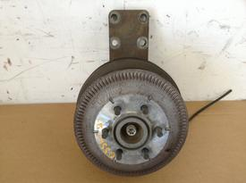 CAT C13 Fan Clutch