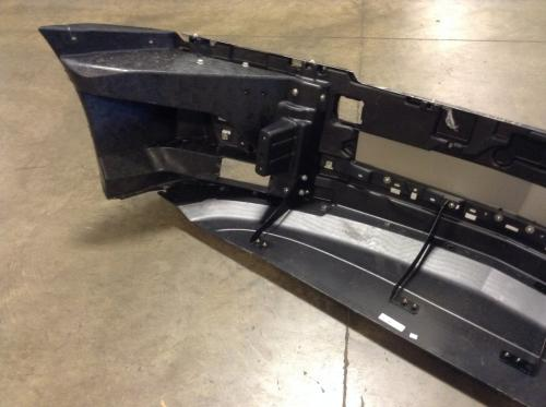 WESTERN STAR TRUCKS 5700 Bumper Assembly, Front
