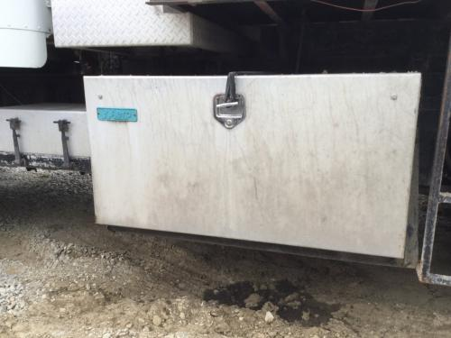 FREIGHTLINER FLD112 Tool Box