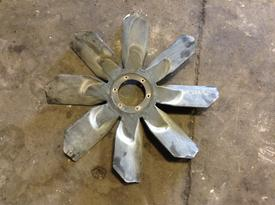 CUMMINS N14 CELECT Fan Blade