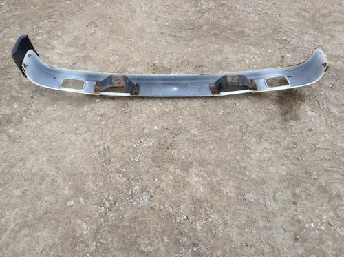 GMC W4500 Bumper Assembly, Front