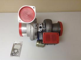 CAT C15 Turbocharger / Supercharger