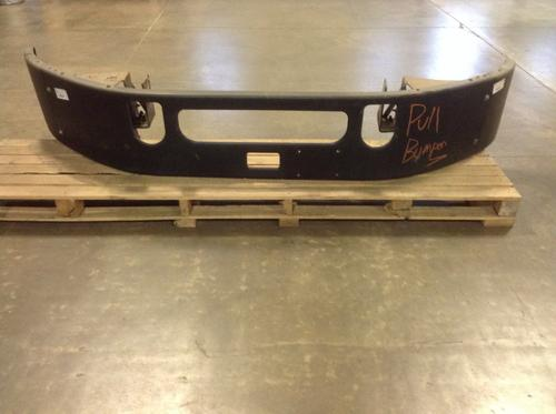 MACK CX  VISION Bumper Assembly, Front
