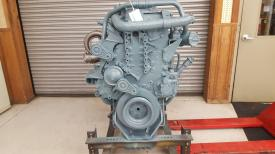 DETROIT 60 SER 12.7 Engine Assembly