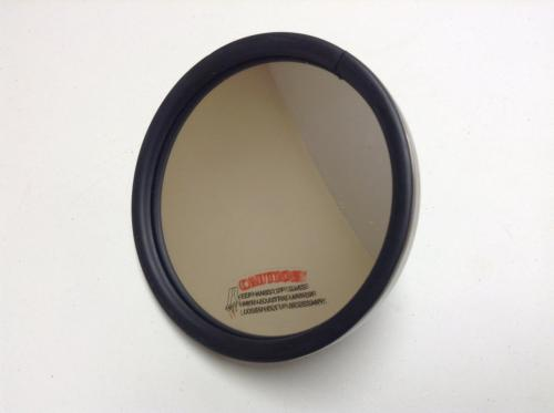 VELVAC 708520 Mirror (Side View)