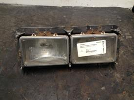 FREIGHTLINER FLA Headlamp Assembly