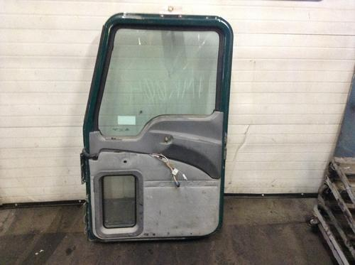 MACK CXU613 Door Assembly, Front