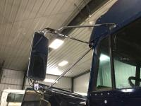Side View Mirror FREIGHTLINER FLD112