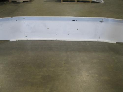 WESTERN STAR TRUCKS 4700 Bumper Assembly, Front