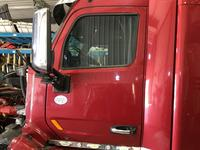 Door Assembly, Front PETERBILT 579