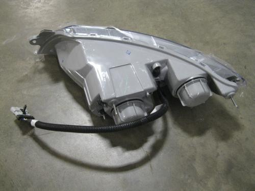 INTERNATIONAL DURASTAR (4300) Headlamp Assembly