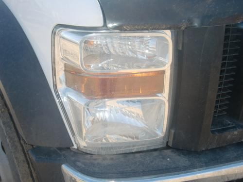 FORD FORD F550SD PICKUP Headlamp Assembly