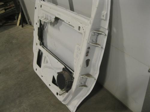 CHEVROLET C5500 Door Assembly, Front