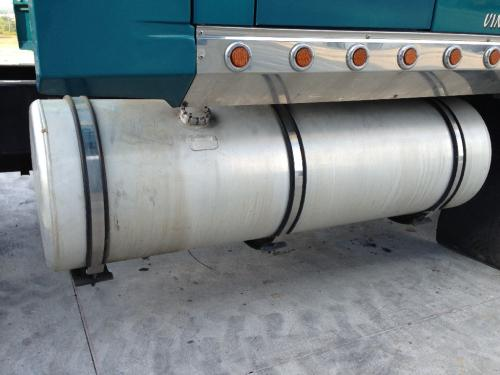 WESTERN STAR TRUCKS 4900EX Fuel Tank