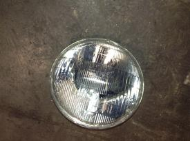 GMC 7000 Headlamp Assembly
