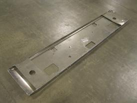 PETERBILT 388 Bumper Assembly, Front