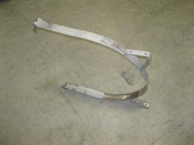 FORD SURPLUS Fuel Tank Strap/Hanger