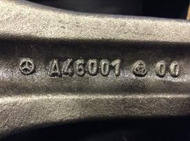 MERCEDES MBE4000 Connecting Rod