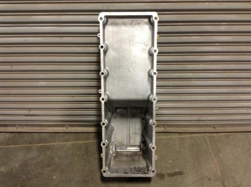 CAT C11 Oil Pan