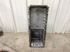 CAT 3126 Oil Pan