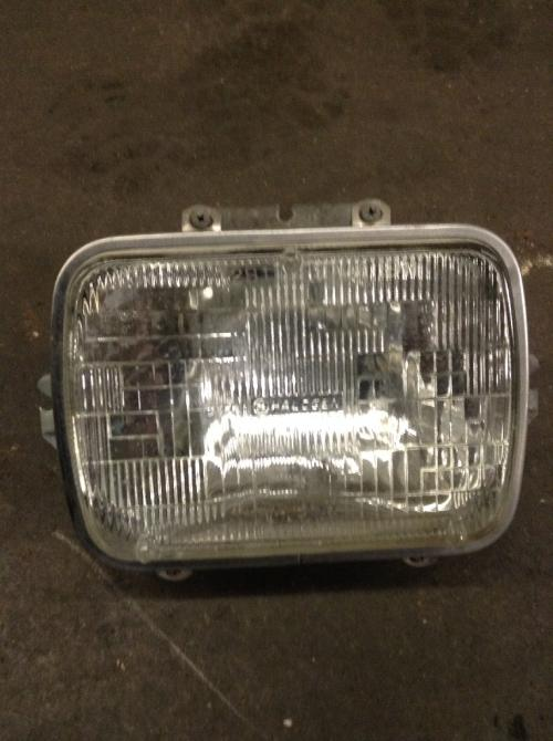 FREIGHTLINER FL50 Headlamp Assembly