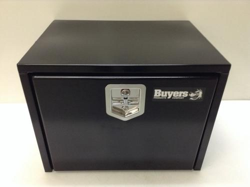 BUYERS 1702300 Tool Box